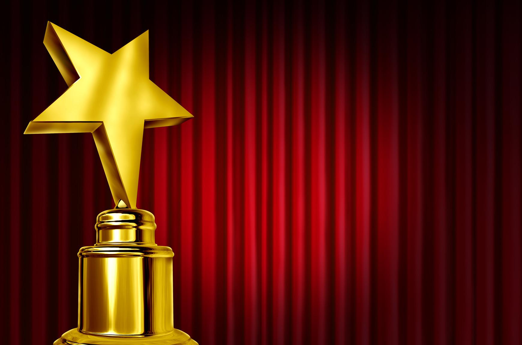 associates wins elite agency award mackoul associates wins elite agency award associates inc