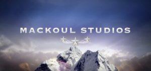 Mackoul Video Thumbnail