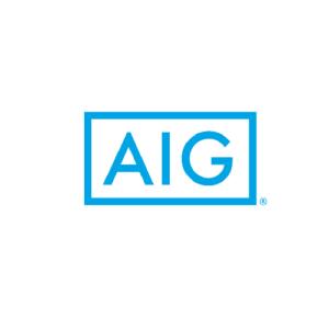Insurance Partner - AIG