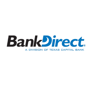 Insurance Partner Bank Direct