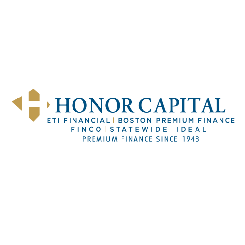 Insurance Partner Honor Capital