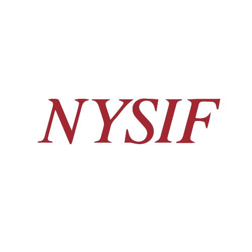 Insurance Partner NYSIF