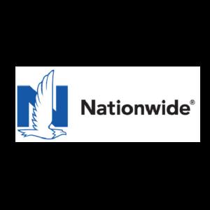 Insurance Partner - Nationwide