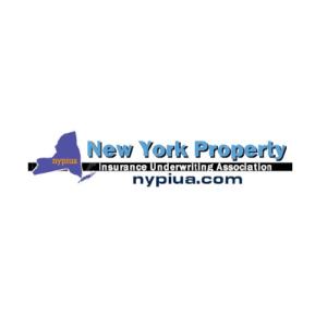 Insurance Partner New York Property