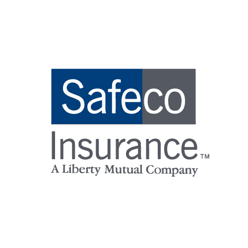 Insurance-Partner-Safeco