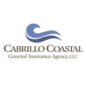 Partner Cabrillo Coastal