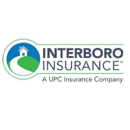 Partner Interboro Insurance