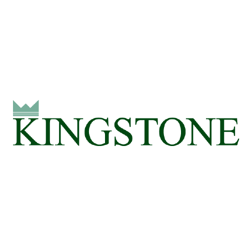 Partner Kingstone