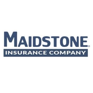Partner Maidstone
