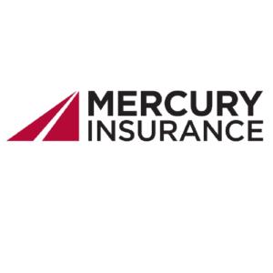Partner Mercury Insurance