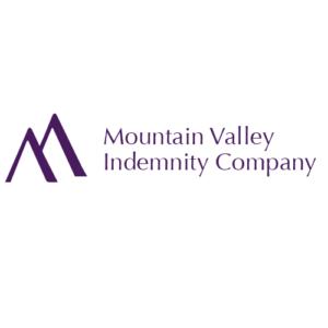Partner Mountain Valley