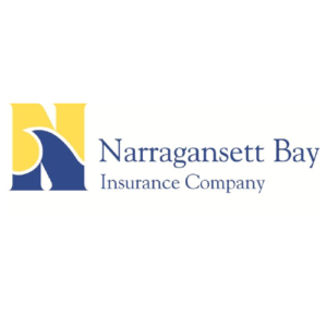 Partner Narragansett Bay