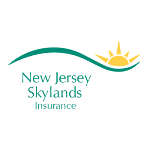 Partner New Jersey Skylands