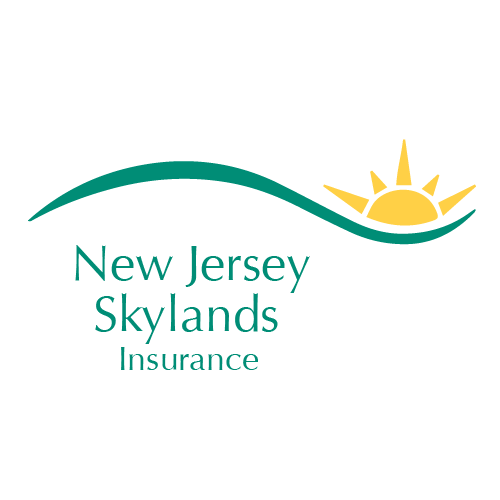Partner New Jersey Skylands