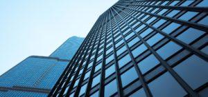 Header-Business-Building-Modern