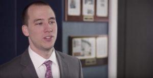 Mackoul School Video Thumbnail 10 Primer