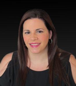 Rosemarie Rall