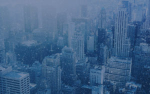 Header-Snowy-New-York
