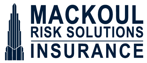 Mackoul Risk Solutions | Real Estate Insurance Agency in Long Island, NY