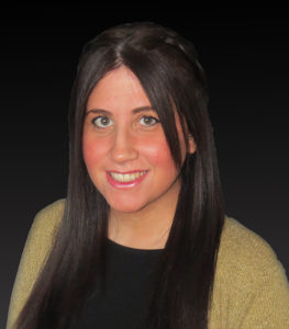 Team Lauren Tolan