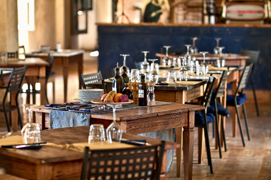13 Insurance Risk Factors Every Restaurant Owner Should Be Aware Of