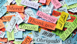 5 Ways To Express Gratitude