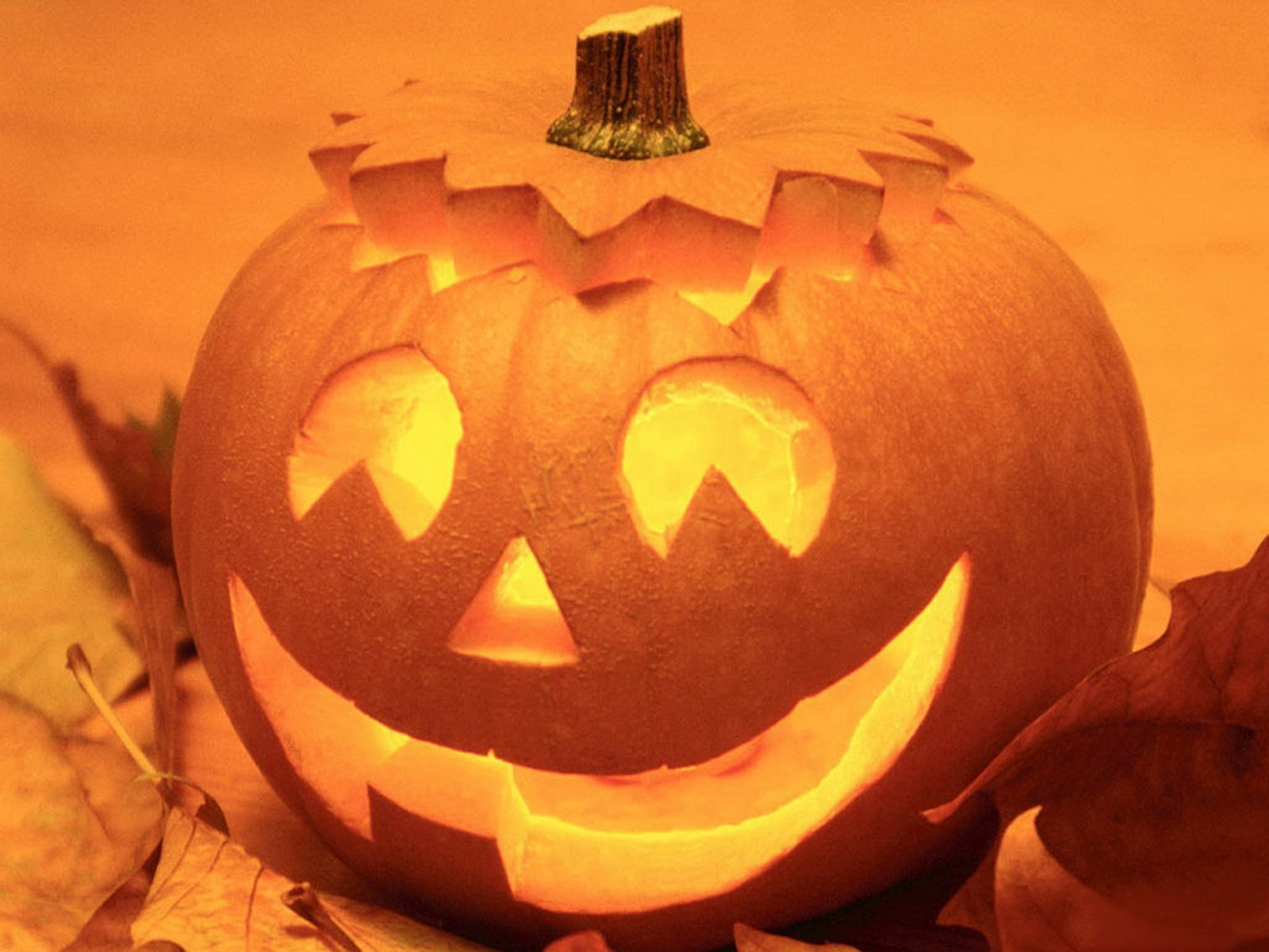 5 pumpkin carving safety rules