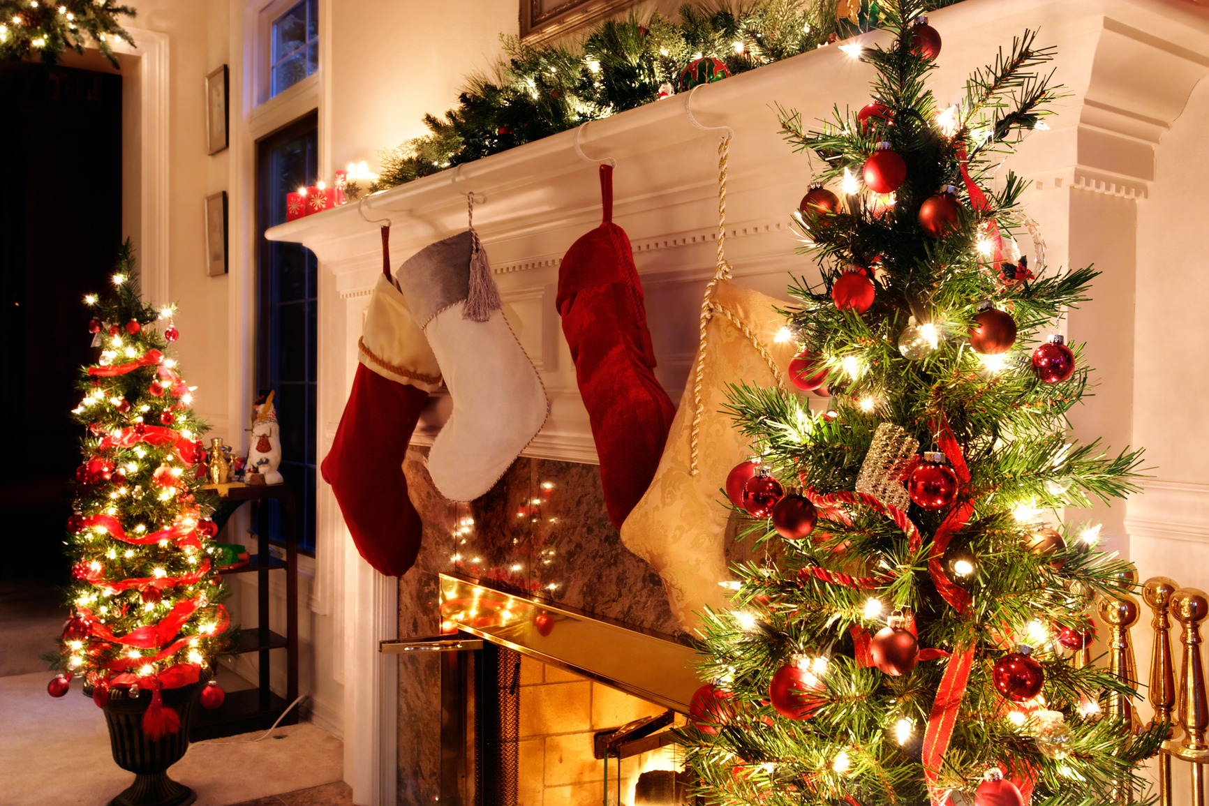 Do's and Don'ts When Prepping Your Home For The Holidays