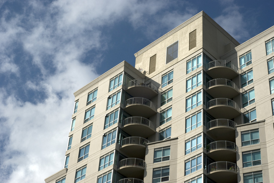 Do's and don'ts when shopping co-op and condo community association insurance