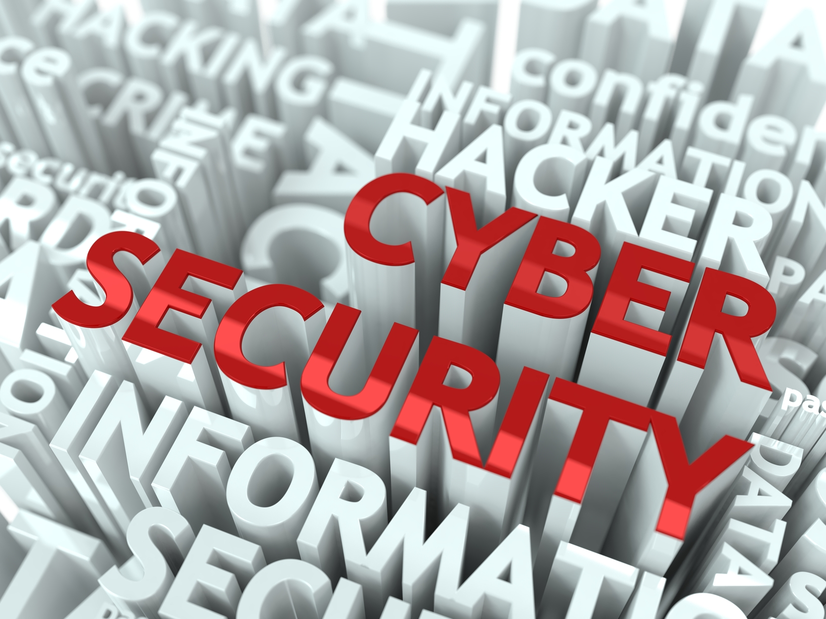 How To Make Your Employees Care About Cyber Security