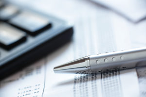 Simple Tips to Get Your Business Finances In Order This Fall