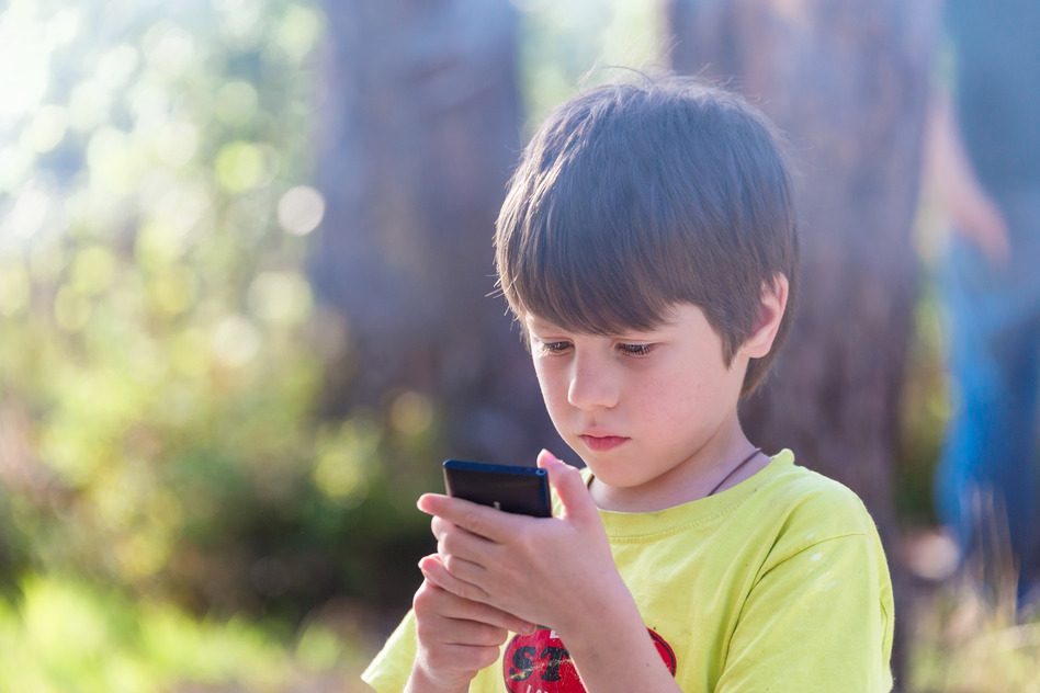 "How to protect your child against the dangers of ""Pokemon Go"""