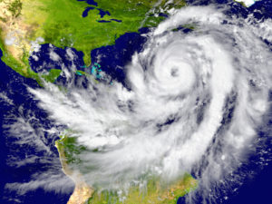 Why your New York and New Jersey home and business needs flood insurance this hurricane season