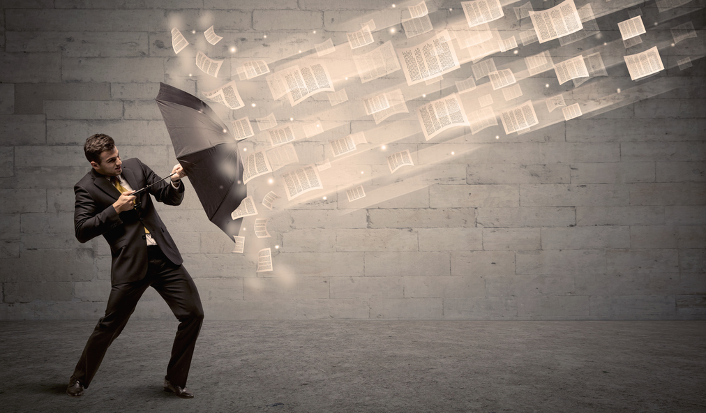 Protect your condo and co-op building with commercial umbrella insurance