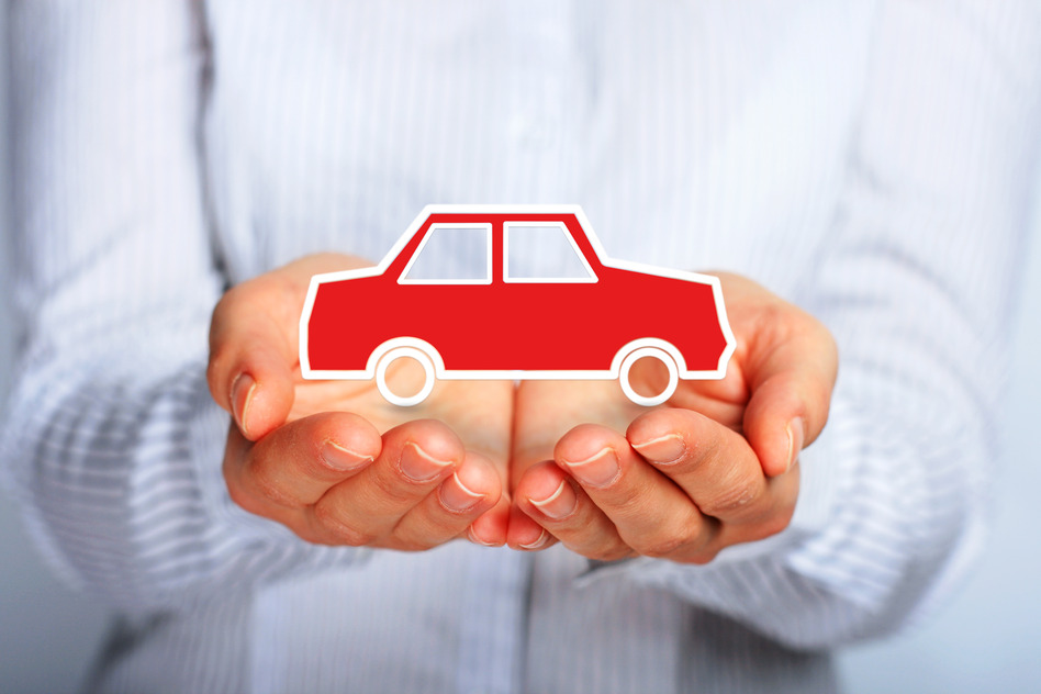 Progressive Near Me >> Changes To Progressive Auto Insurance What You Need To Know
