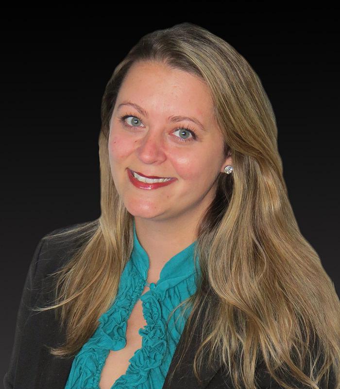Amanda-Schultze