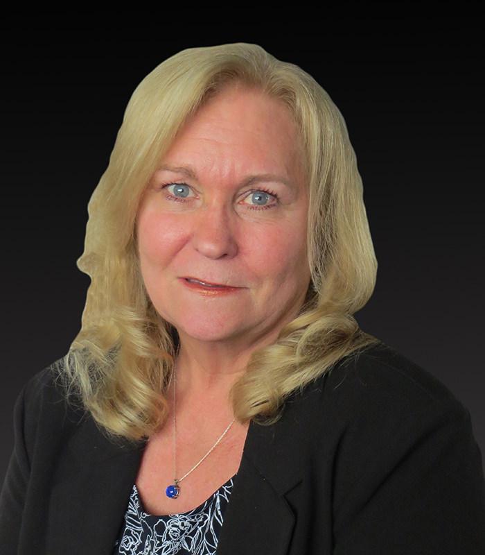 Cheryl-Fitzpatrick