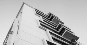 Header-Building-Angled