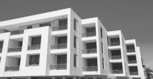 Header-Condo-Building