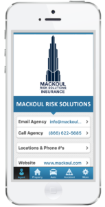 Home-Mobile-App-Mackoul-